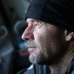 © DR / Volvo Ocean Race